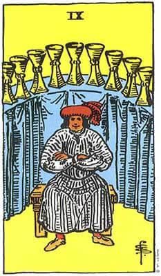 nine-of-cups-meaning-rider-waite-tarot_large