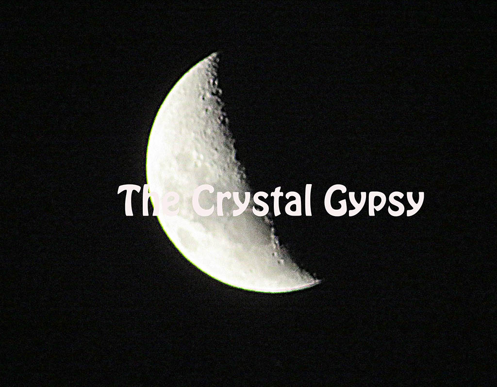 The Crystal Gypsy1